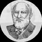 David M. Beam