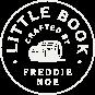 Little Book Bourbon