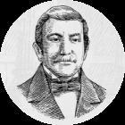 David Beam