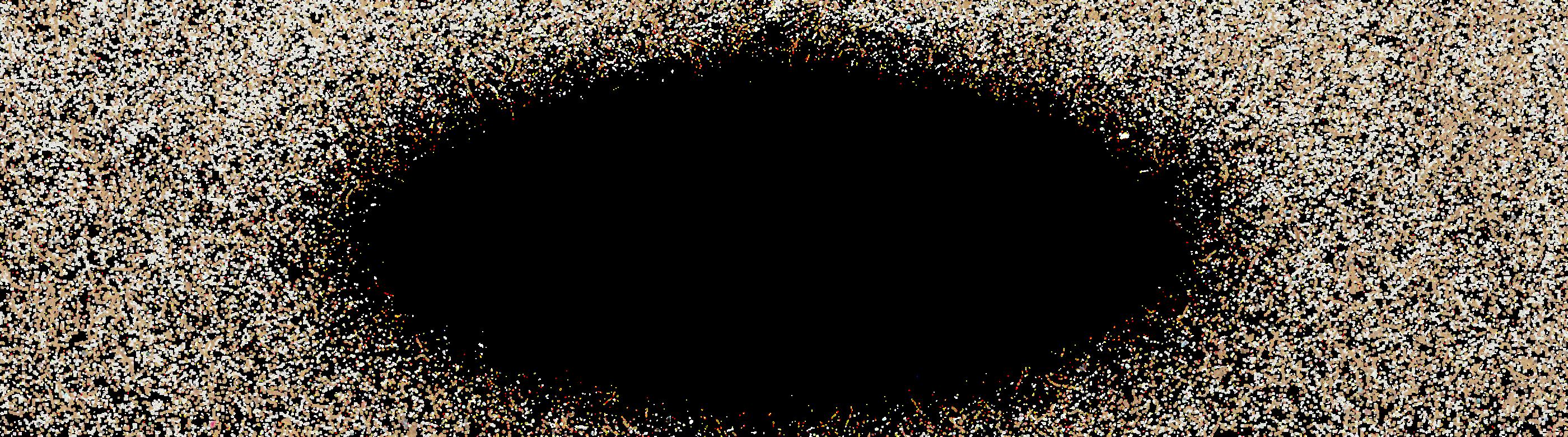 texture-image